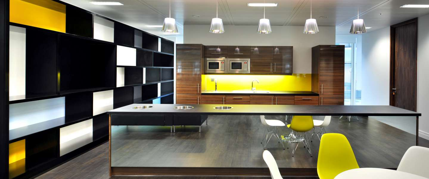 Give Your Kitchen A Radical Facelift. Kitchen Supply U0026 Installation